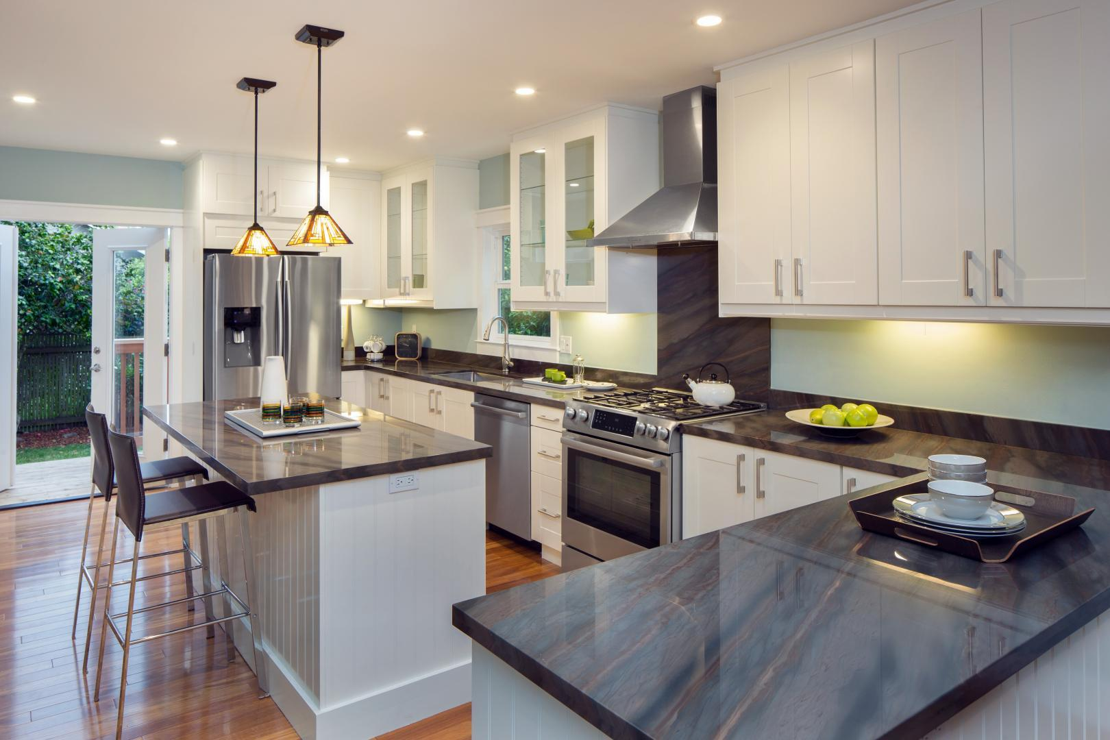 r novation cuisine montr al rive sud plomberie t gagn inc. Black Bedroom Furniture Sets. Home Design Ideas